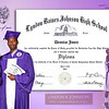 2012 LBJ_LASA Keedjit Diploma™ Proof Photos :