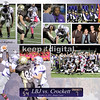 LBJ vs Crockett Fball 10-13-11 :