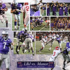 LBJ vs Manor Football 09_02_11 :