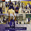 LBJ vs McCallum 01_06_12 :