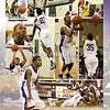 LBJ vs StP Boys Bball 11-18-11 :