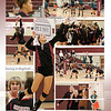 RRHS vs Connally Vball 09_07_11 :