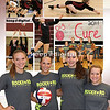 RRHS vs Gtown Vball Senior Night :