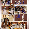 RRHS vs LBJ B-ball 11-15-11 :