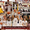 RRHS vs StP Boys BBall 01_13_12 :
