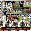 RRHS vs Stony Point Fball 10_11 :