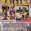 Westlake HS : 2 galleries with 801 photos
