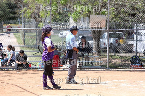 HT vs SAGU Softball 04_20_13_B