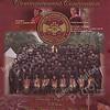 HT 2012 Commencement Processional. :