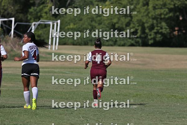 HTvsTSU Wom Soccer 08_17_14